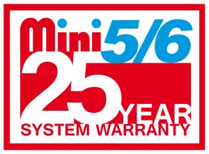 Registered Installers for Minitran