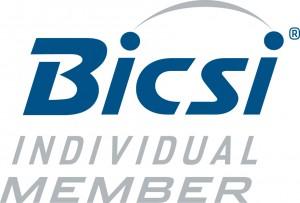 SDC - Members of BICSI