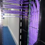 Fibre Optic & Network Cabling Installers, Gibraltar